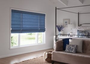 Get the Latest Information Styles of Blinds