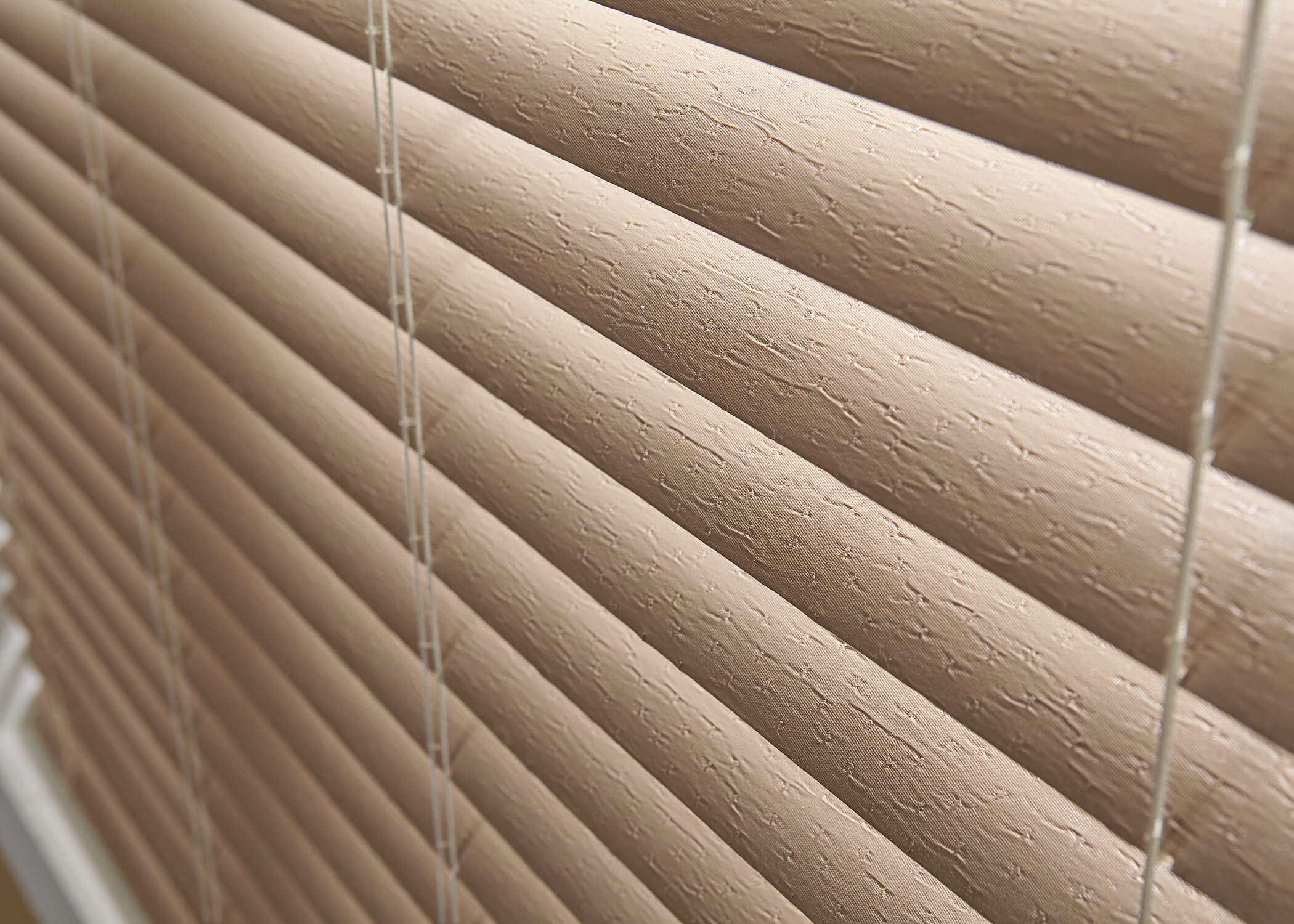 Graber vertical blinds fabric sheer vinyl -  Sheer Vertical Graber Vinyl Vertical Horizontal Bedroom