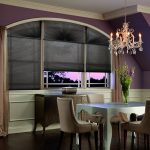 Benefits of Installing Black Out Roller Shades