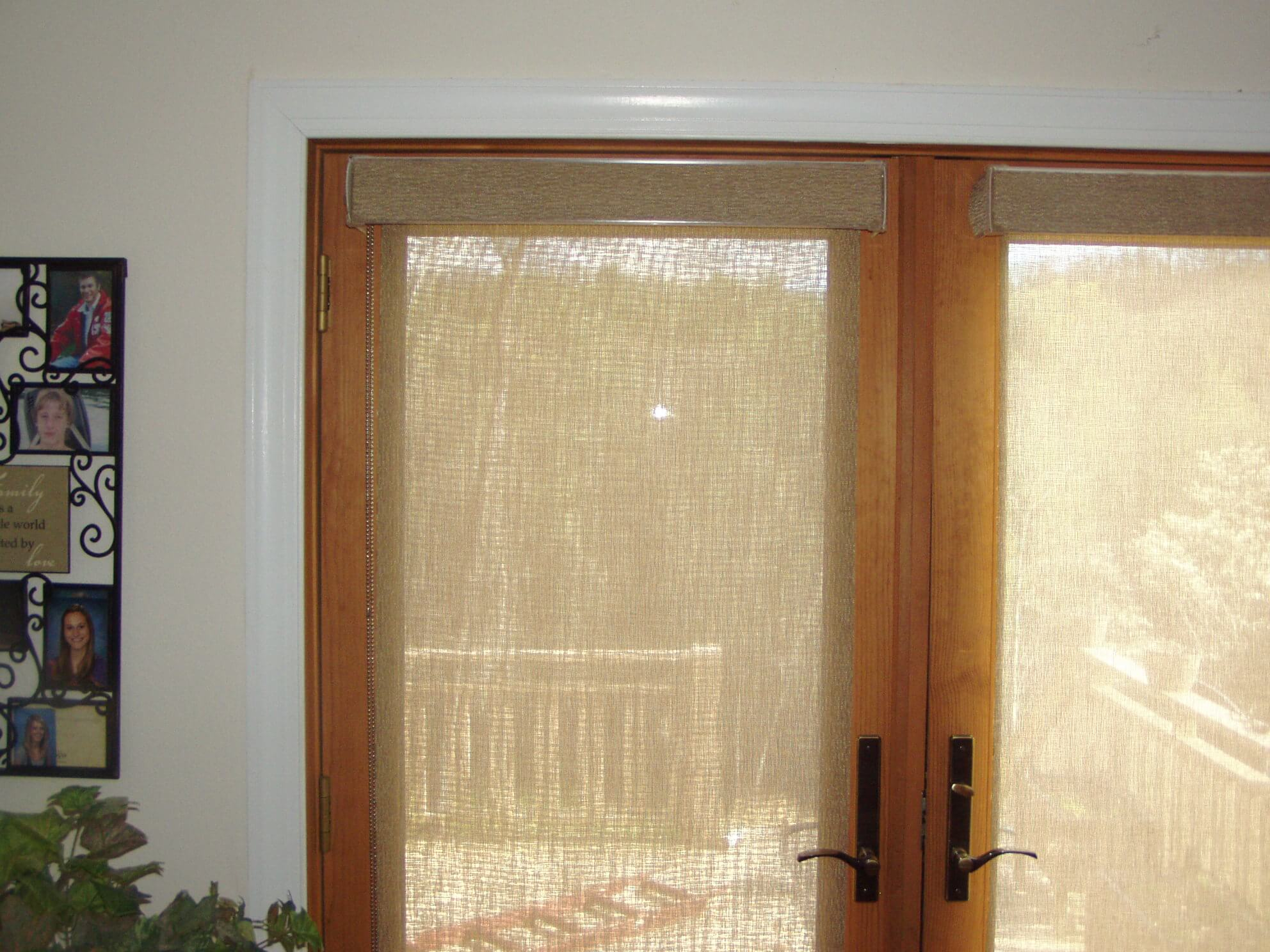 your contact solar free shutters at for shades estimate solarshades u made darkening blinds window
